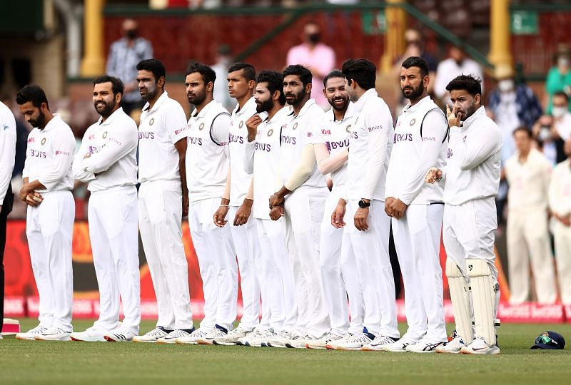 team-india-squad-for-wtc-final